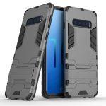 Ismerje a Samsung telefontokok vásárlásának előnyeit