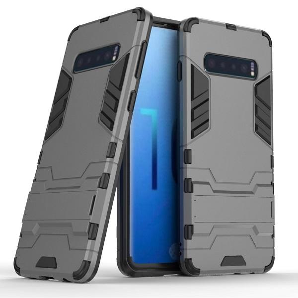 Samsung mobil tokok
